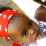 Tochter Quaila